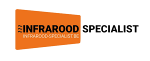 infrarood-specialist.be
